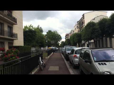 Paris 6 27 15 4