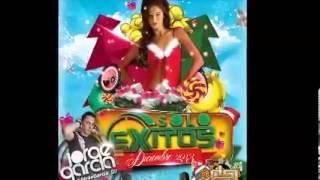 Session Diciembre 2013 JorgeGarcia DJ SOLO EXITOS ( promo )