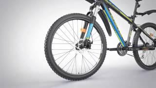 велосипеды челябинск, Forward Quadro 2 0(, 2014-07-18T14:41:01.000Z)