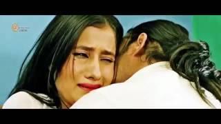 Love Sex Murder Short Film Hindi