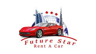 Future Star Rent A Car in Dubai | Car Rental Services in UAE