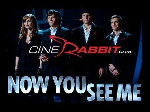 Trailer do filme Cain e Mabel