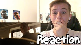Arrow Season 6 Episode 13 Reaction & Review!