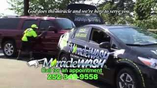 mobile detailing in new bern nc - mobile car wash in new bern nc
