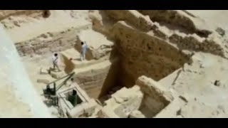 10 STRANGEST DISCOVERIES FOUND ON EARTH UP TO DATE