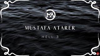 Mustafa Atarer - Nemesis Resimi