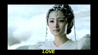 Tere Bin   Bas Ek Pal  Atif Aslam mp4 hd video song 2016