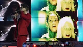 If I Let You Go - Westlife | Croke Park | Dublin - July 5th 2019