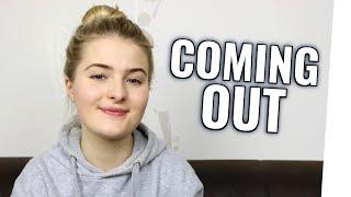 COMING OUT | LiDiRo