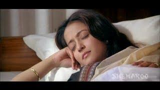 Video Anuranan - Part 9 Of 11 - Rahul Bose - Rituparna Sengupta - Superhit Bollywood Movies download MP3, 3GP, MP4, WEBM, AVI, FLV September 2017