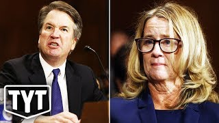 Sexual Assault Crimes ALWAYS Matter