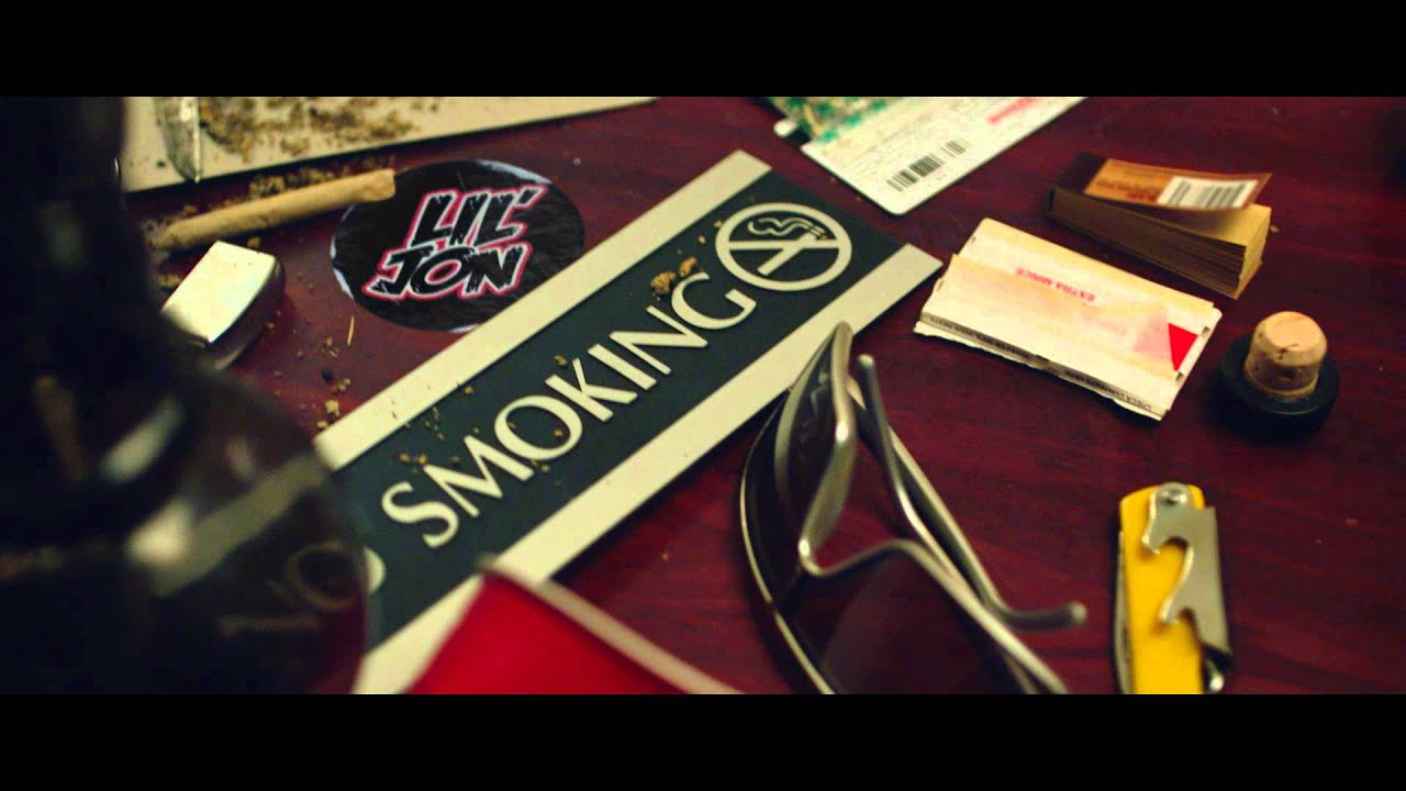 Flosstradamus, GTA & Lil Jon - Prison Riot (Official Video)