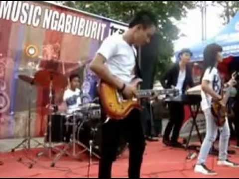 Tak Terbalas - Sinar Band
