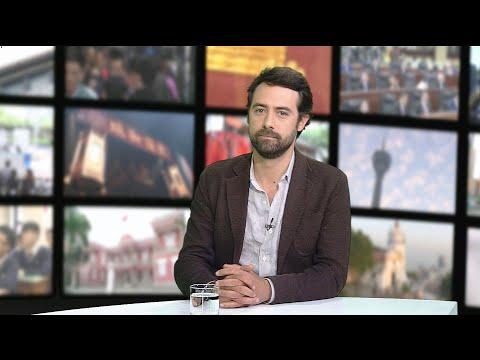 TDM Entrevista – Pedro Lamares, Actor