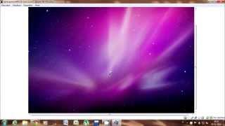 Installare Mac OS X Snow Leopard 10.6.2 su Pc con metodo Hazard (by IG9495)