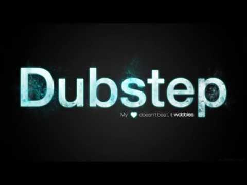 Kelly Clarkson  Stronger Dubstep Remix