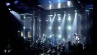 Oasis - Some Might Say (TOTP)