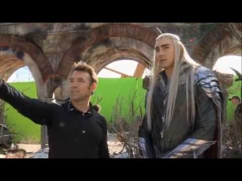 THRANDUILLEE PACE  I am the king