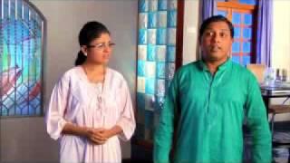 Aayee Mala Maru Naka A 3D Marathi Film  Of Sarthak Films