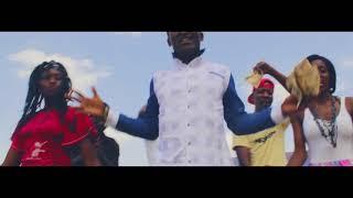 Money Talks- Alfonse The Gimmie ft Raid & Mr D & Biggie (Official Music Video)