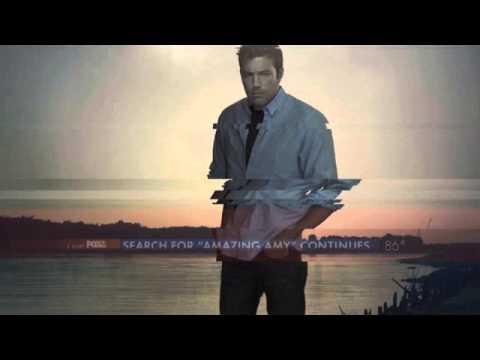 Technically, Missing (Trent Reznor & Atticus Ross, Gone Girl OST)