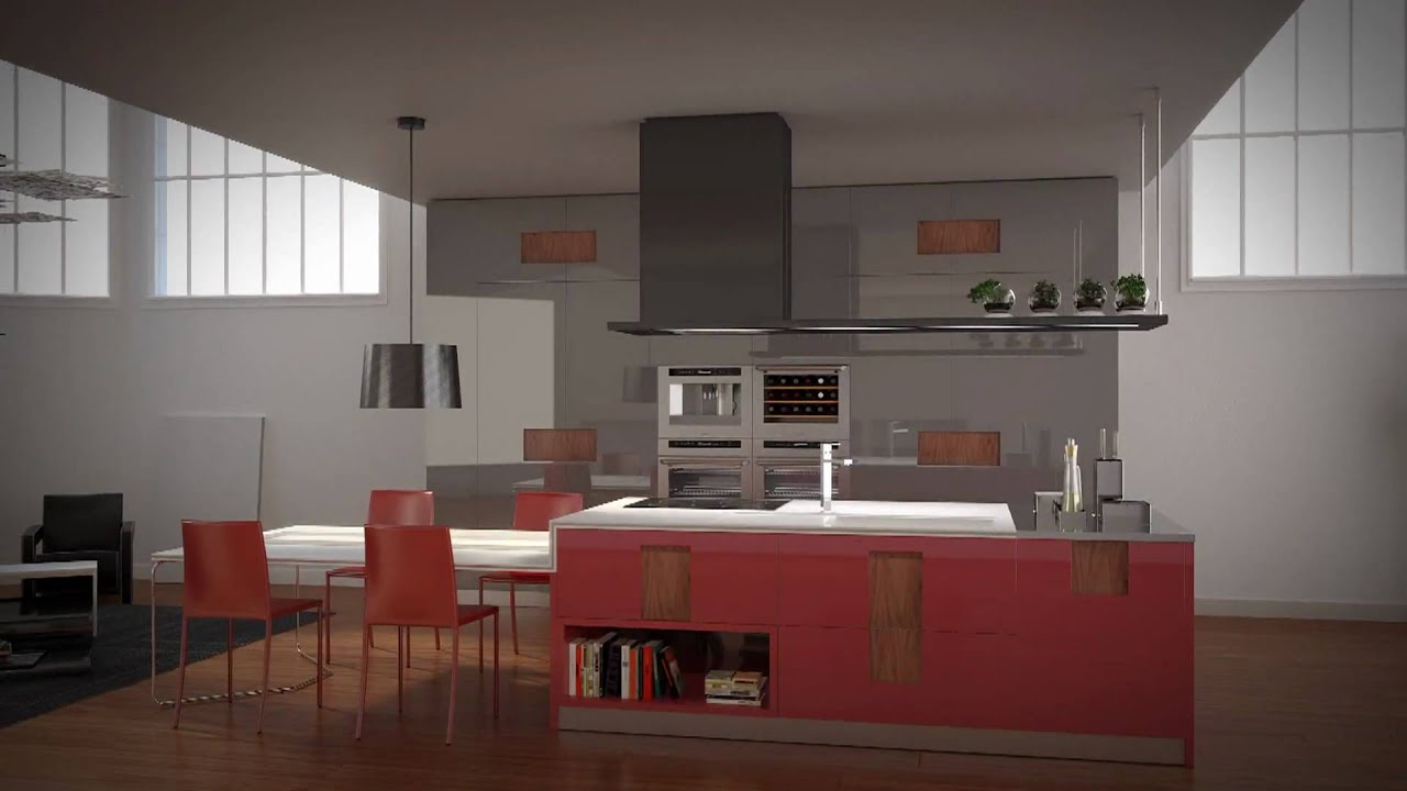 Finest Ernestomeda Cucine With Ernestomeda Cucine