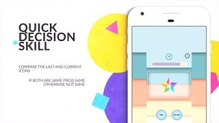 6 Best BRAIN TRAINER Apps for Android of 2018