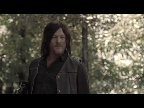 The Walking Dead Staffel 9 Folge 14