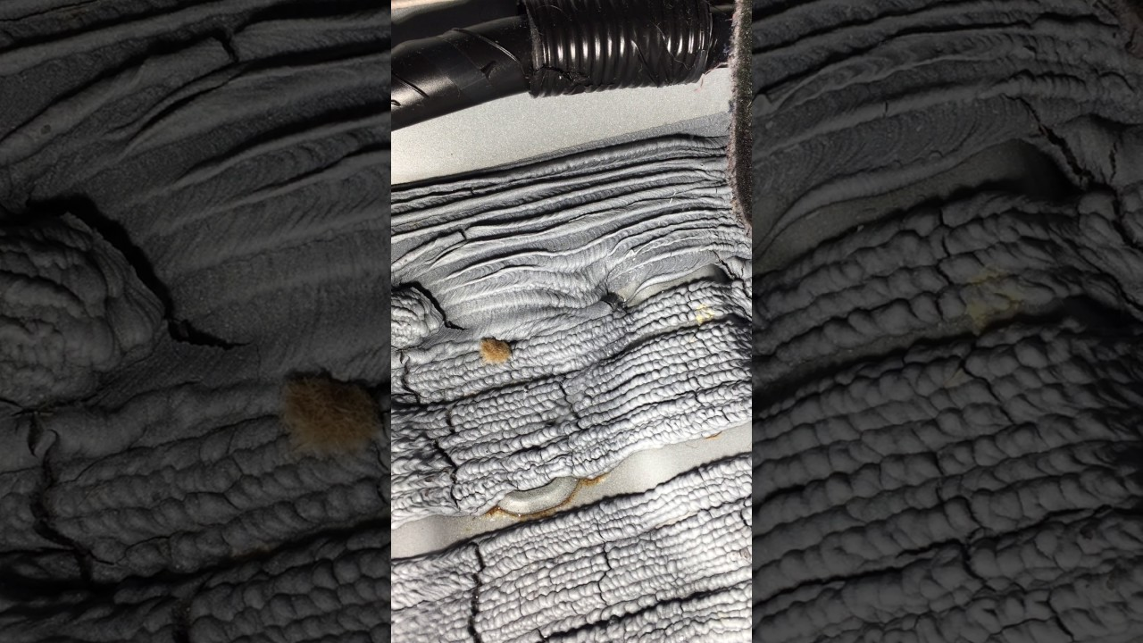Leaking 2013 Ford Explorer Floor Board Youtube 1998 Trailer Wiring Harness