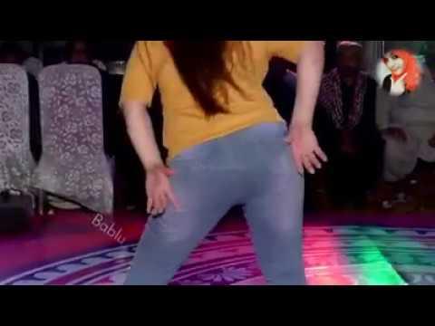 Download pera za kharab yama  home  dance cute girl  eid 2020