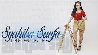 Syahiba - Jodo Wong Lio Mp3