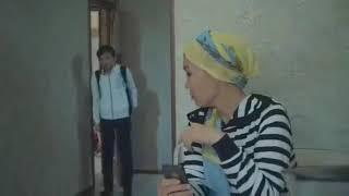 ОЙЛАНДЫРАТЫН ВИДЕО [МЕКТЕП , АТА-АНА ЖАЙЛЫ]