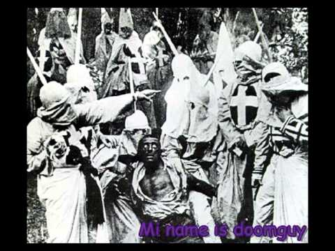 the klan of terror In 1981 an organization called the knights of the ku klux klan organized and  trained paramilitary groups to harass vietnamese-american.