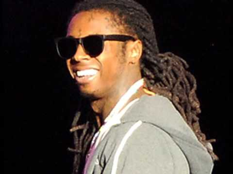 Omarion ft Lil Wayne  I Get It In FullCDQ