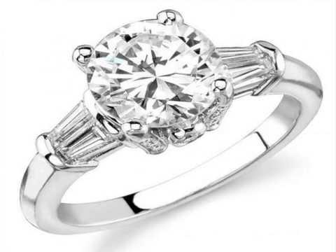 แหวนเพชรมือสอง เพชร 2 กะรัต ราคา ทองแหวน ต่างหูเม็ดเดี่ยว ราคาแหวนเพชรคู่ ร้านขายแหวนทองคําขาว แหวนเ