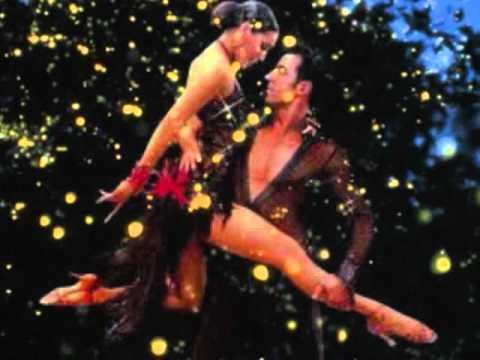 Terrence Howard   Spanish Love Affair
