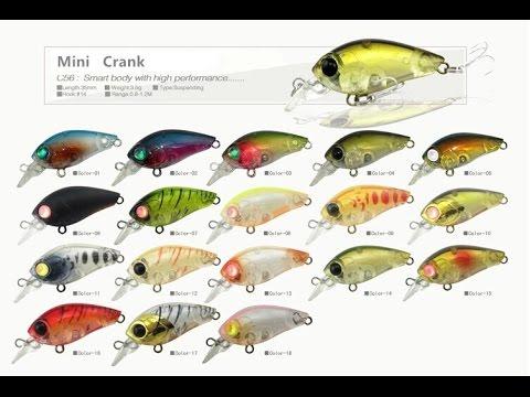 Большой выбор рыболовных приманок для спиннинга в магазине рибалка. Купить электронные приманки по доступной цене с доставкой можно по.