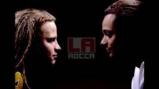 Bomfunk MC's (LA ROCCA LIVE DOWNLOAD ONLY)