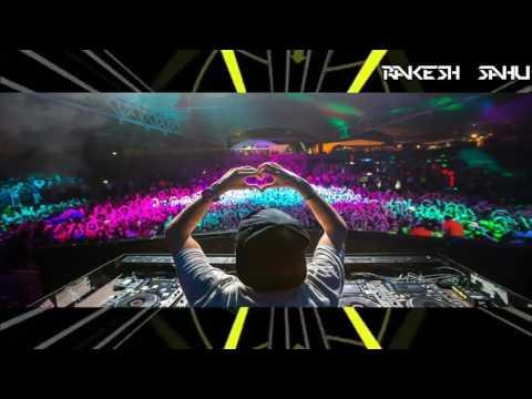 DanceMixes | Hindi remix song 2015 October ☼ Bollywood Nonstop Dance Party DJ Mix No.3