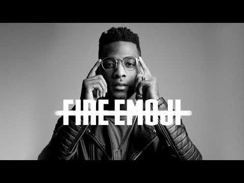 YB - Fire Emoji (Official Audio)