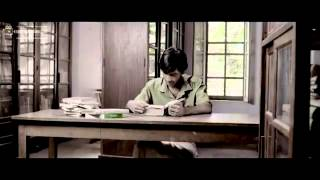 Gambar cover LEFT RIGHT LEFT Movie ANTHEM   Character Promo   EXCLUSIVE Video