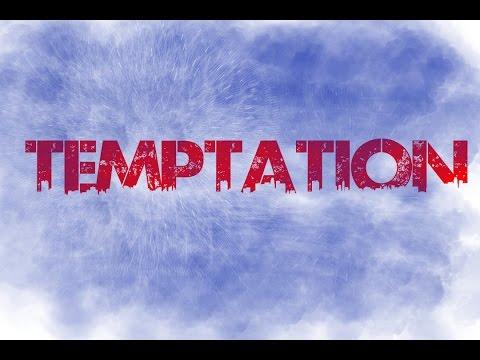 Temptation - Der Film