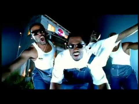 Blackstreet   No Diggity Ft  Dr  Dre, Queen Pen Reversed