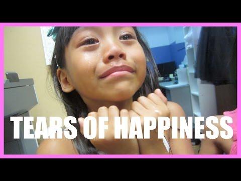 tears-of-happiness-|-teamyniguezvlogs-#135-|-mommytipsbycole