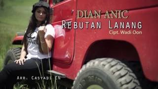 REBUTAN LANANG DIAN ANIC 2016 Video Clip Original