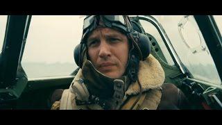 Dunkirk - Official® Trailer 1 [HD]