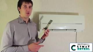 видео Кондиционеры Mitsubishi Electric с установкой, обслуживание Mitsubishi Electric
