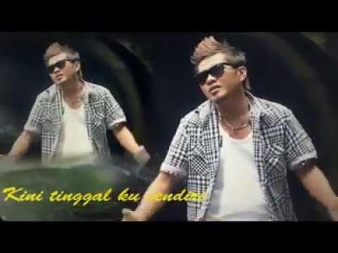 Dangdut Remix {Taufiq Sondang} - Kembalikan Dia