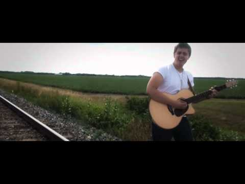 Dierks Bentley - Tip It On Back (OFFICIAL MUSIC VIDEO cover)