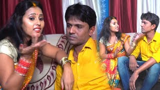 घाटे जर जाई साड़ी सूती - Babua Nitish - Paawan Chhath Parv - Bhojpuri Hit Chhath Geet 2018